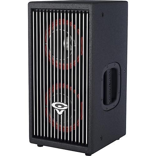 Open Box Cerwin-Vega CVA-28 Active Dual 8