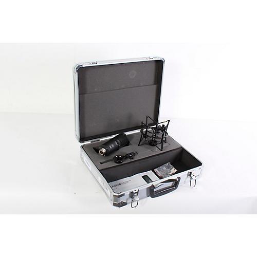 Open Box Audix CX212B Large Diaphragm Condenser Mic Multi-Pattern