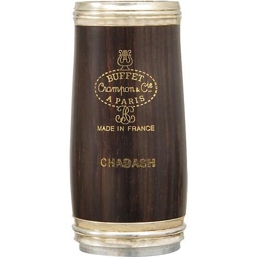 Open Box Buffet Crampon Chadash Clarinet Barrels