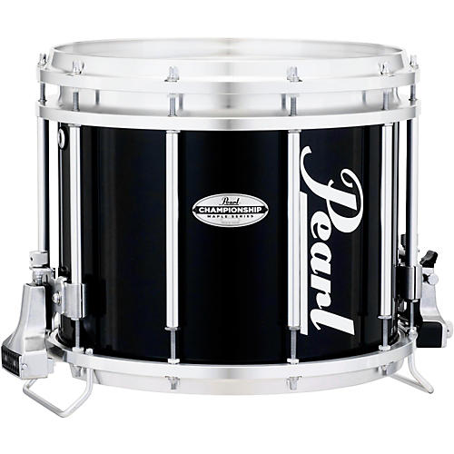 Open Box Pearl Championship Maple FFX Marching Snare Drum
