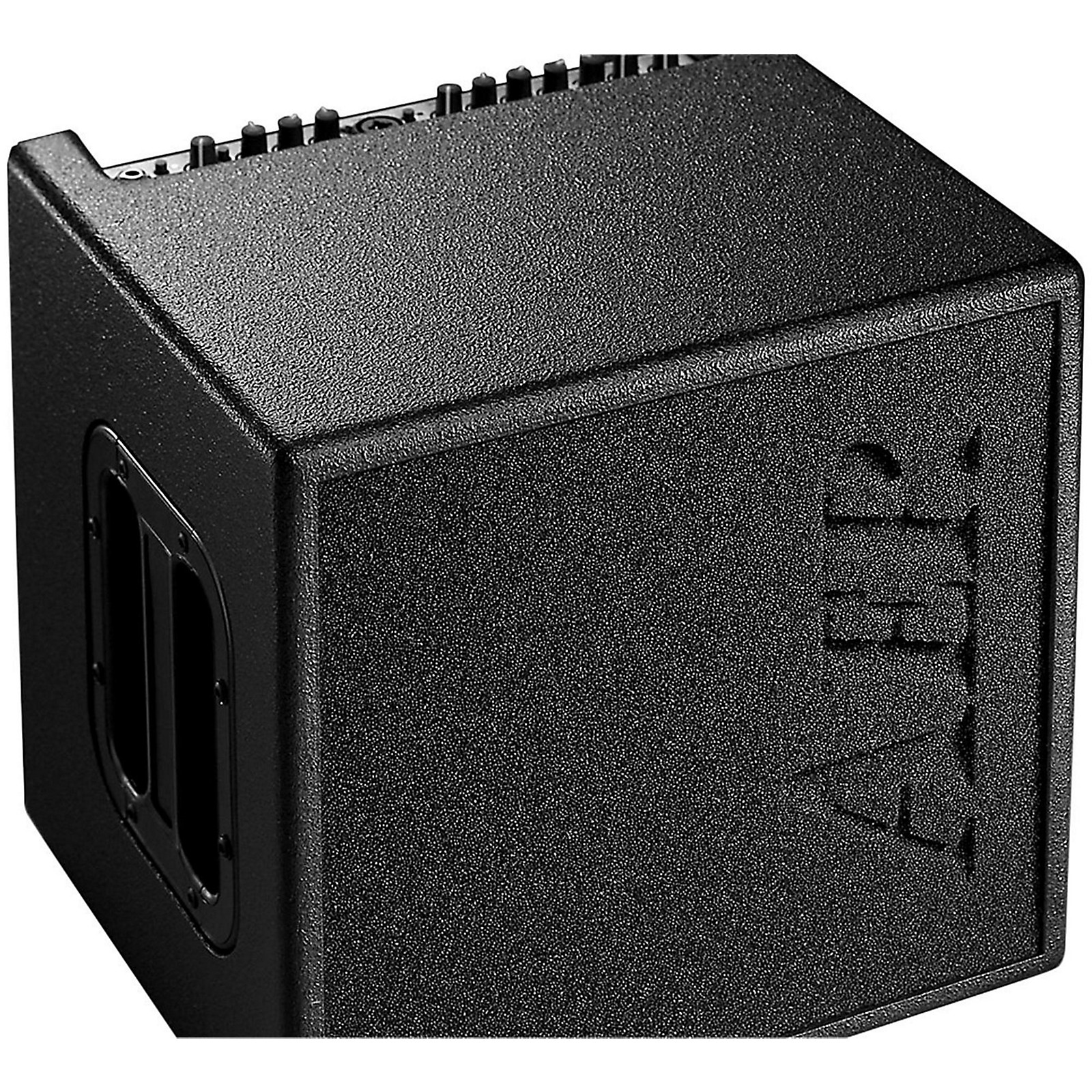 Open Box AER Compact XL 200W Acoustic Combo Amp