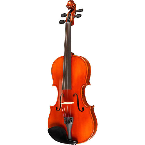 Open Box Ren Wei Shi Concert Model Violin Outfit