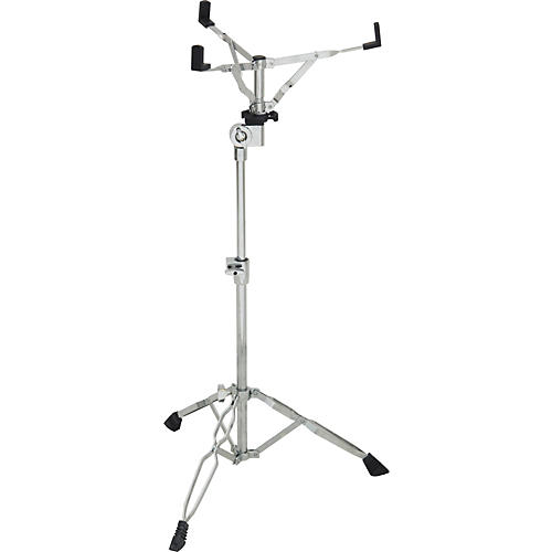 Open Box Verve Concert Snare Drum Stand