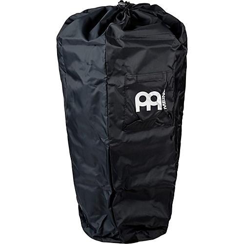 Open Box Meinl Conga Gig Bag