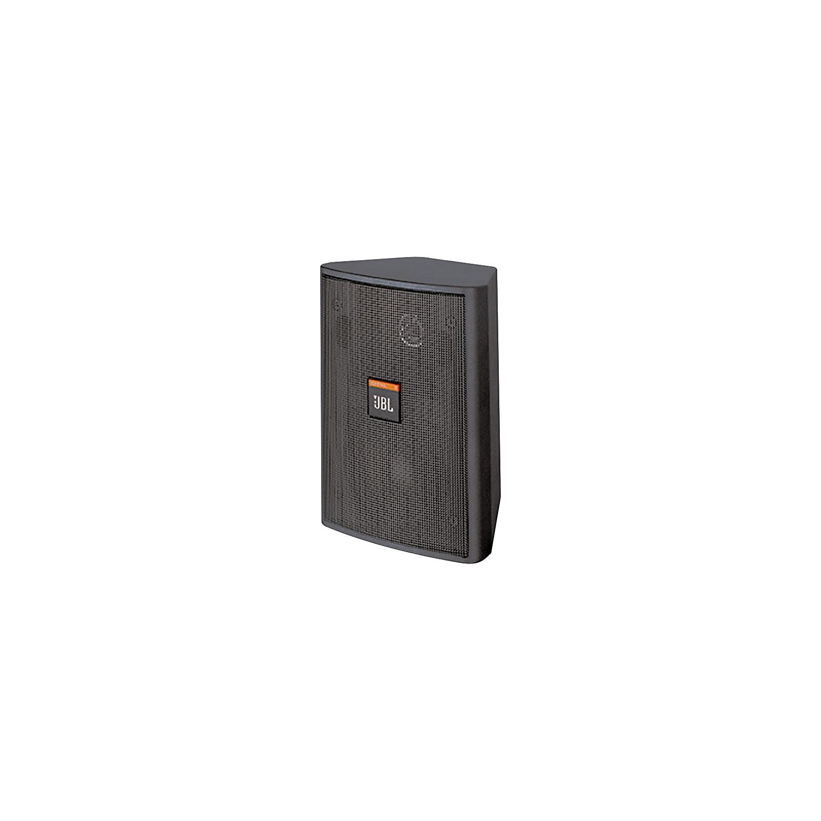 Open Box JBL Control 23 3.5IN 2-Way In/Out Spkr Pr
