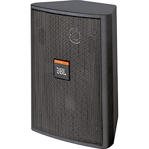 Open Box JBL Control 23 3.5IN 2-Way In/Out Spkr Pr