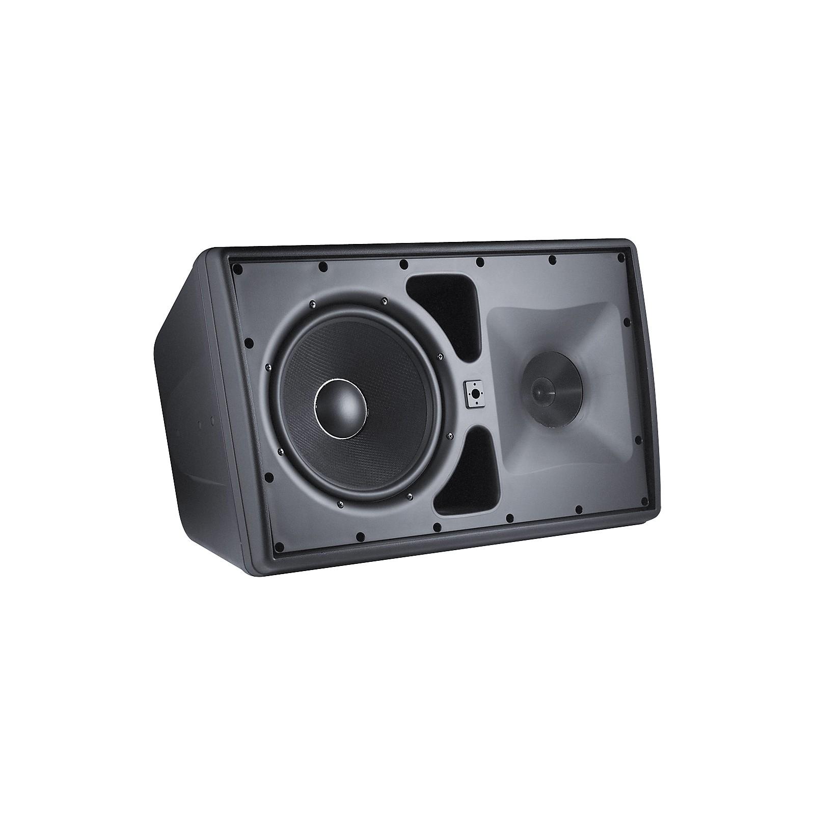 Open Box JBL Control 30 Three-Way Indoor/Outdoor Speaker