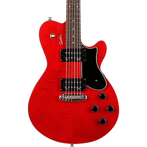 Open Box Godin Core HB GT Electric Guitar