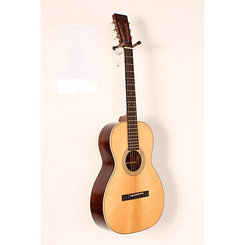 Open Box Martin Custom Century Series with VTS 0-28 12-Fret Acoustic Guitar