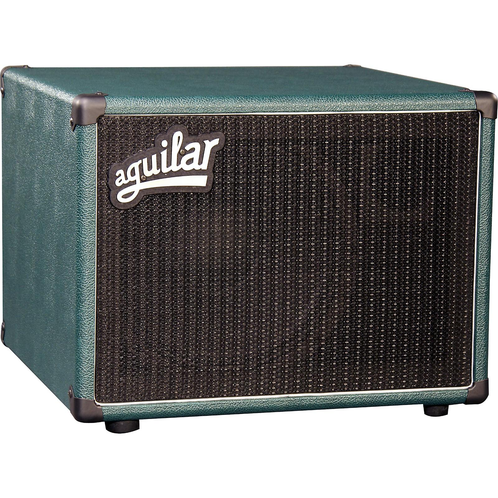 Open Box Aguilar DB 112 Speaker Cabinet