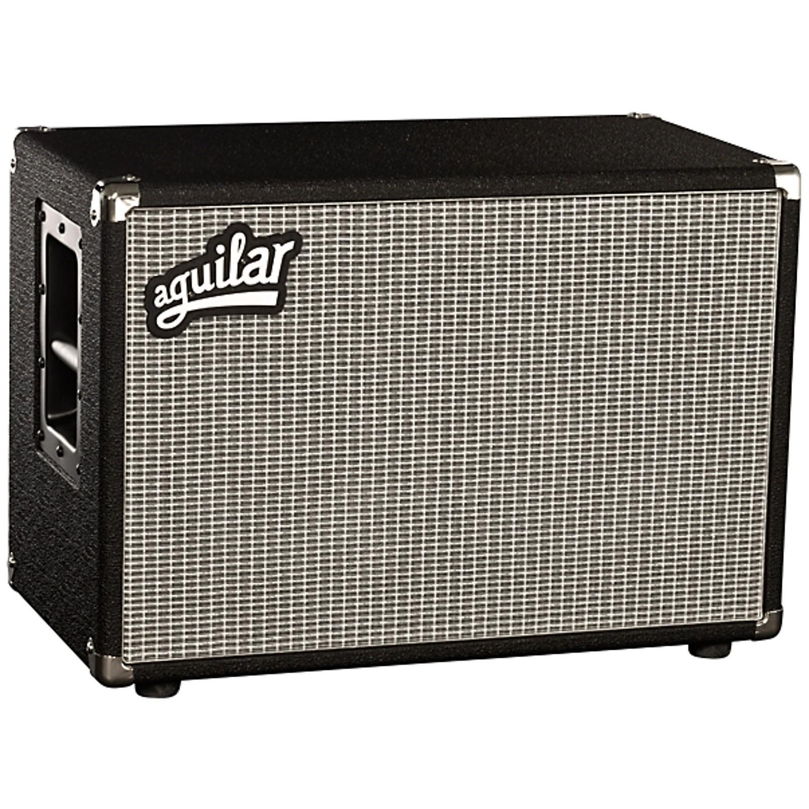 Open Box Aguilar DB 210 2x10 Bass Cabinet