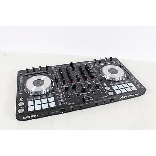Open Box Pioneer DDJ-SX2 Performance DJ Controller