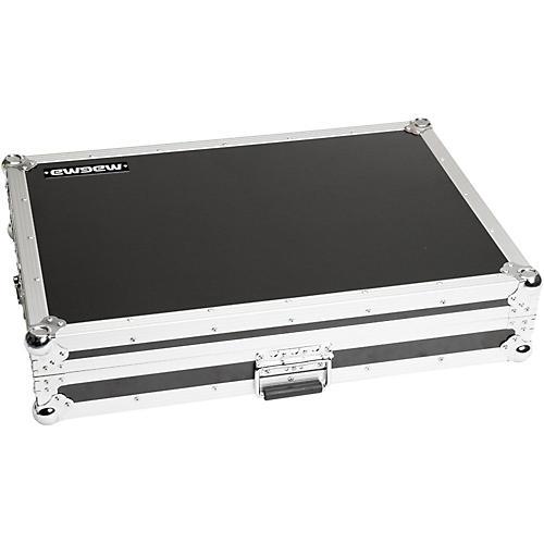 Open Box Magma Cases DJ Controller Case MCX-8000