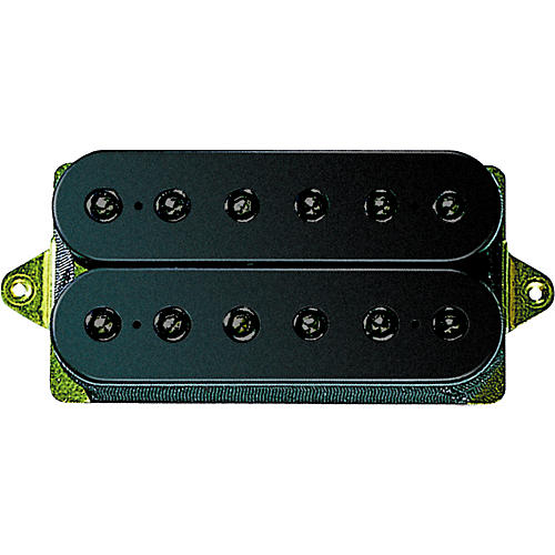 Open Box DiMarzio DP151 PAF Pro Pickup