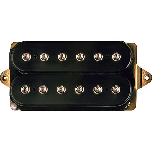 Open Box DiMarzio DP153 Fred Humbucker Pickup