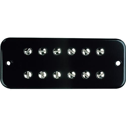 Open Box DiMarzio DP210 Tone Zone P90 Pickup