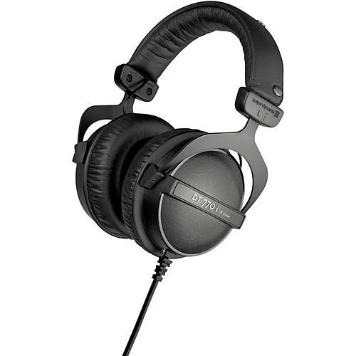 Open Box Beyerdynamic DT 770 i Headphones