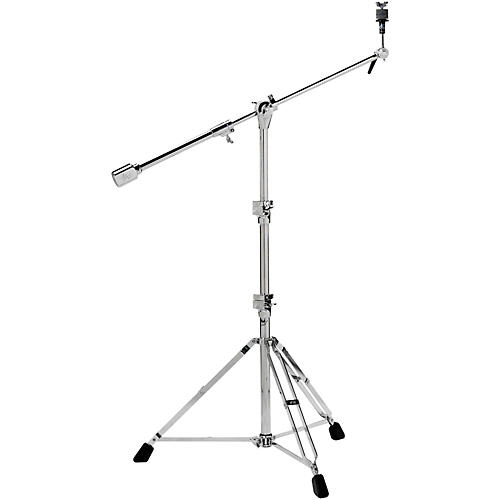 Open Box DW DWCP9700XL Extra Heavy Duty Cymbal Boom Stand