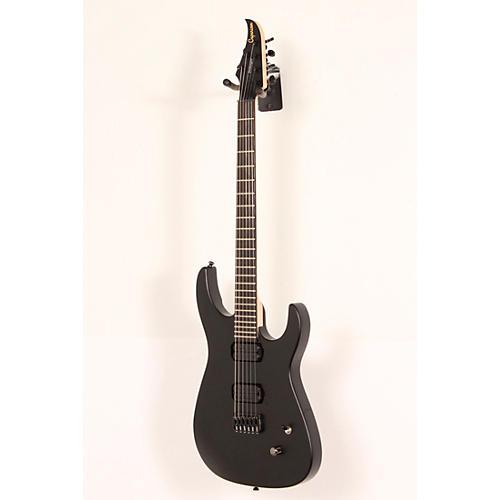 Open Box Caparison Guitars Dellinger II FX-AM Electric Guitar