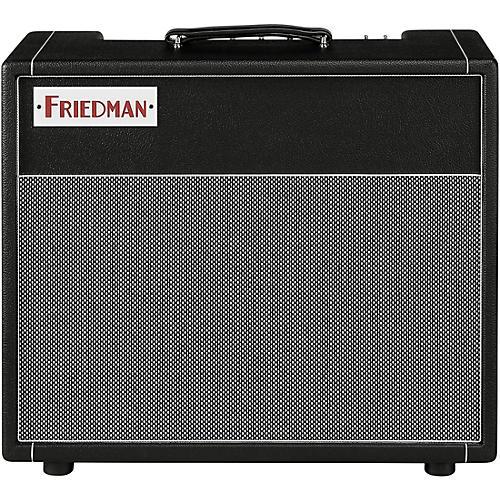Open Box Friedman Dirty Shirley 40W 1x12 Tube Guitar Combo Amp with Celestion Creamback