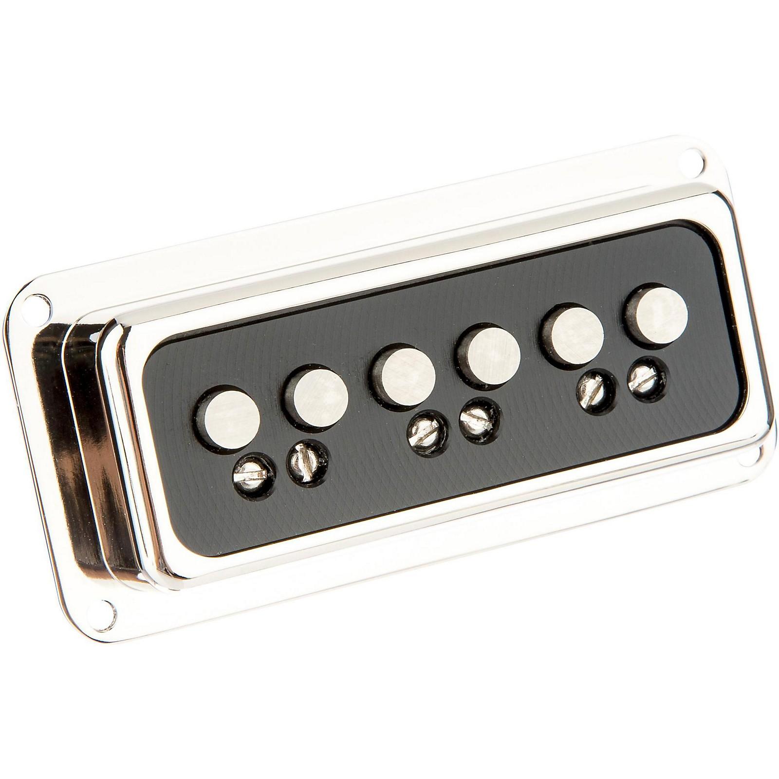 Open Box Gretsch DynaSonic Single-Coil Electric Guitar Pickup