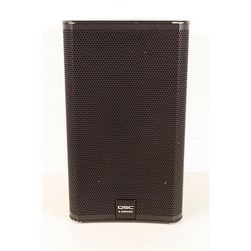 Open Box QSC E15 15