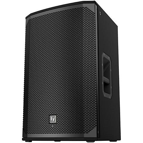 Open Box Electro-Voice EKX-15 Passive 15