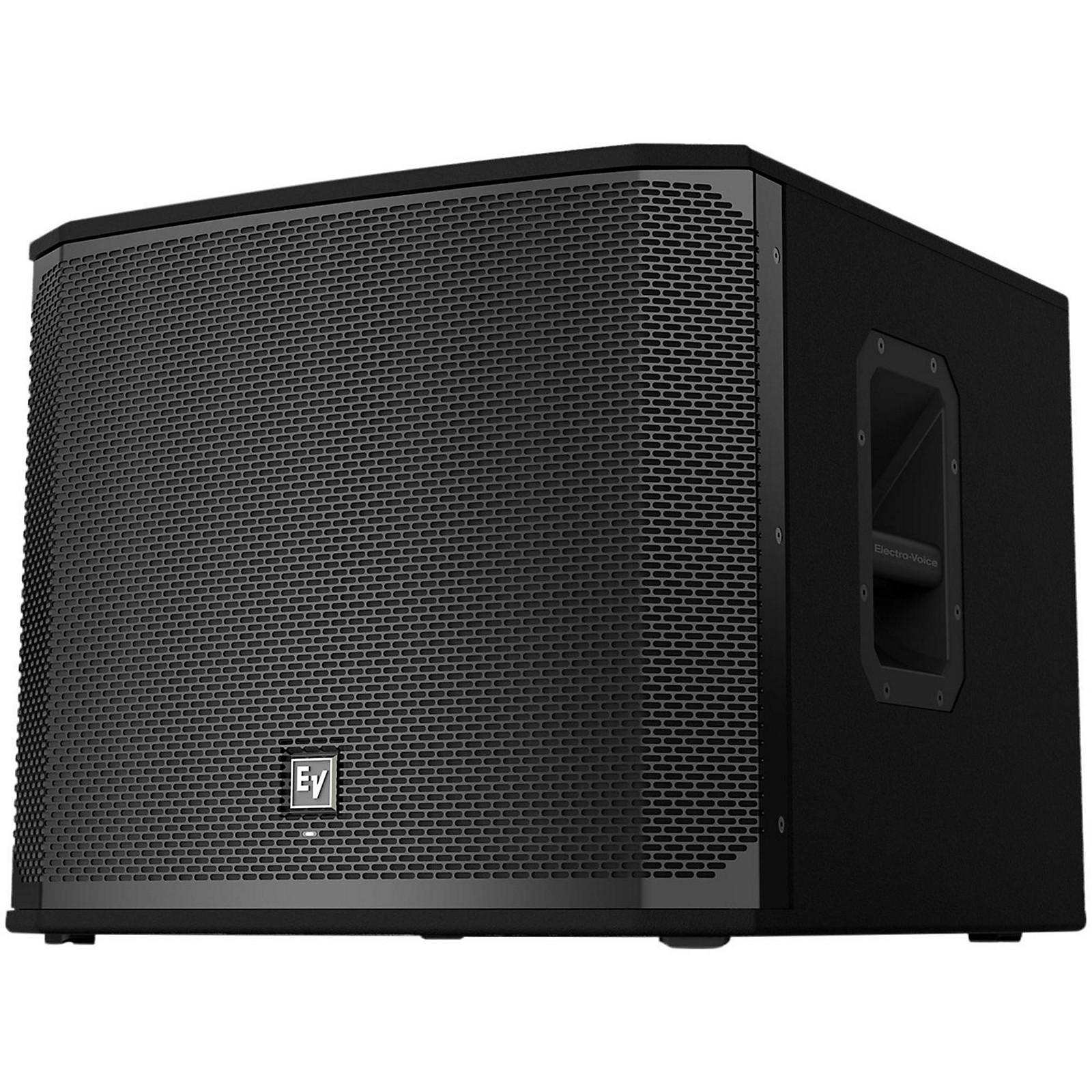 Open Box Electro-Voice EKX-15SP Powered 15