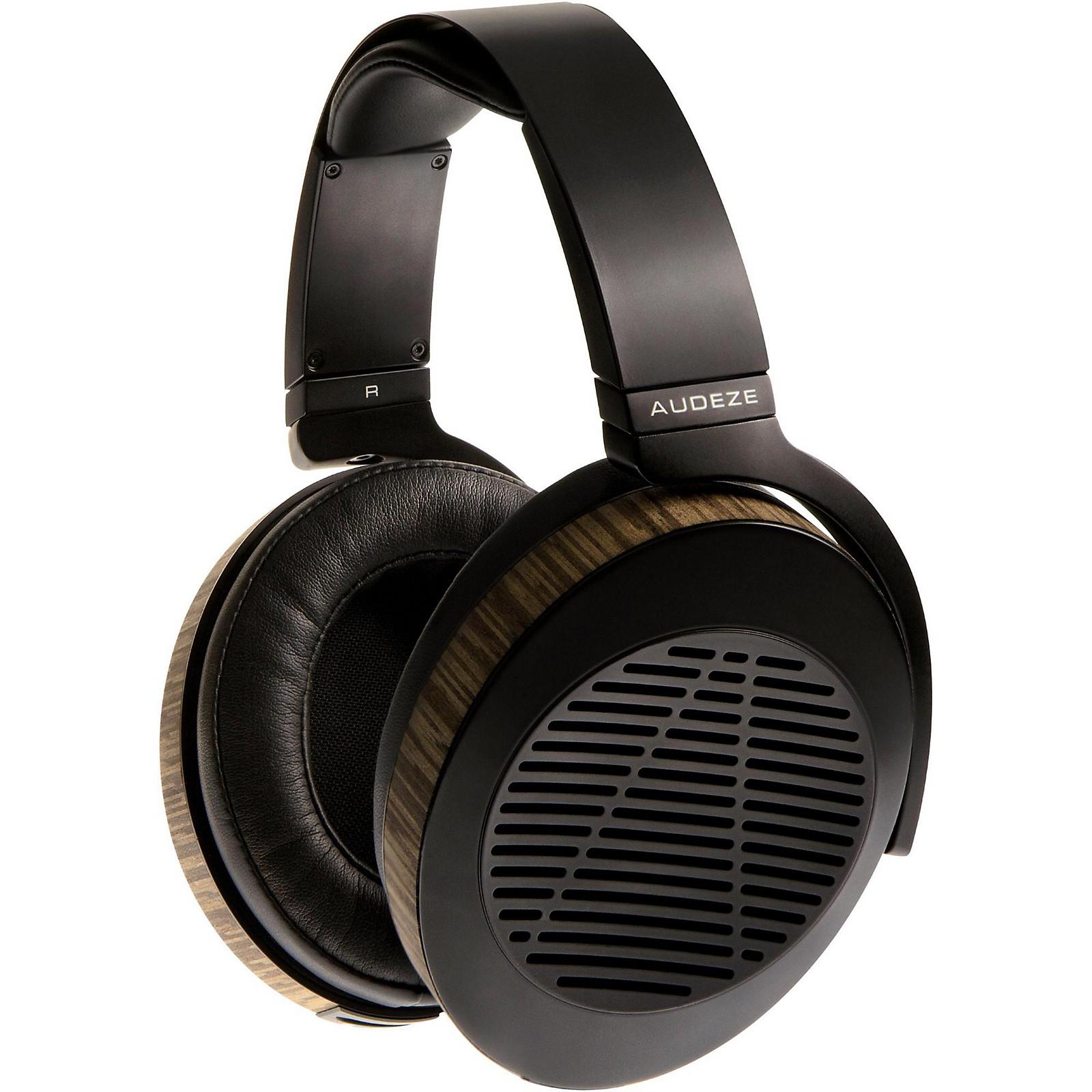 Open Box Audeze EL-8 Open-Back Headphone
