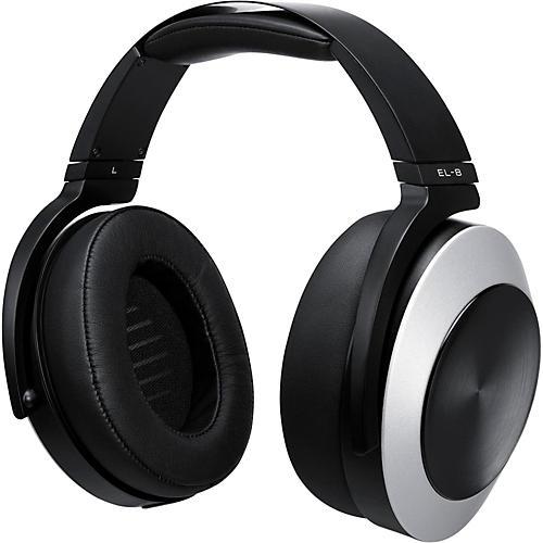 Open Box Audeze EL-8 Titanium Headphones with Cypher Amp/Dac Cable