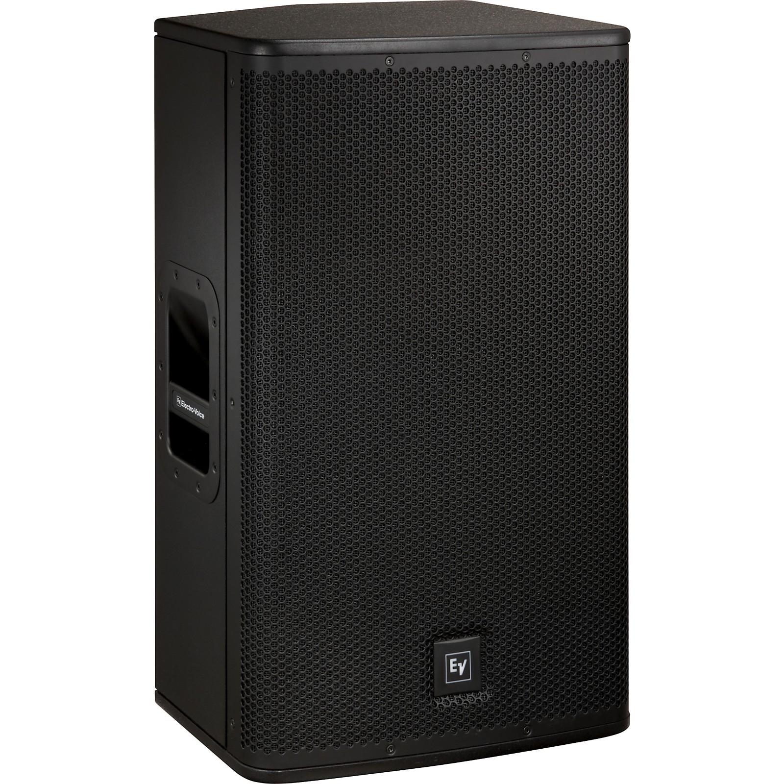 Open Box Electro-Voice ELX115P Active 15