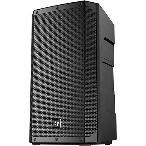 Open Box Electro-Voice ELX200-12 12 in. Portable Passive Loudspeaker