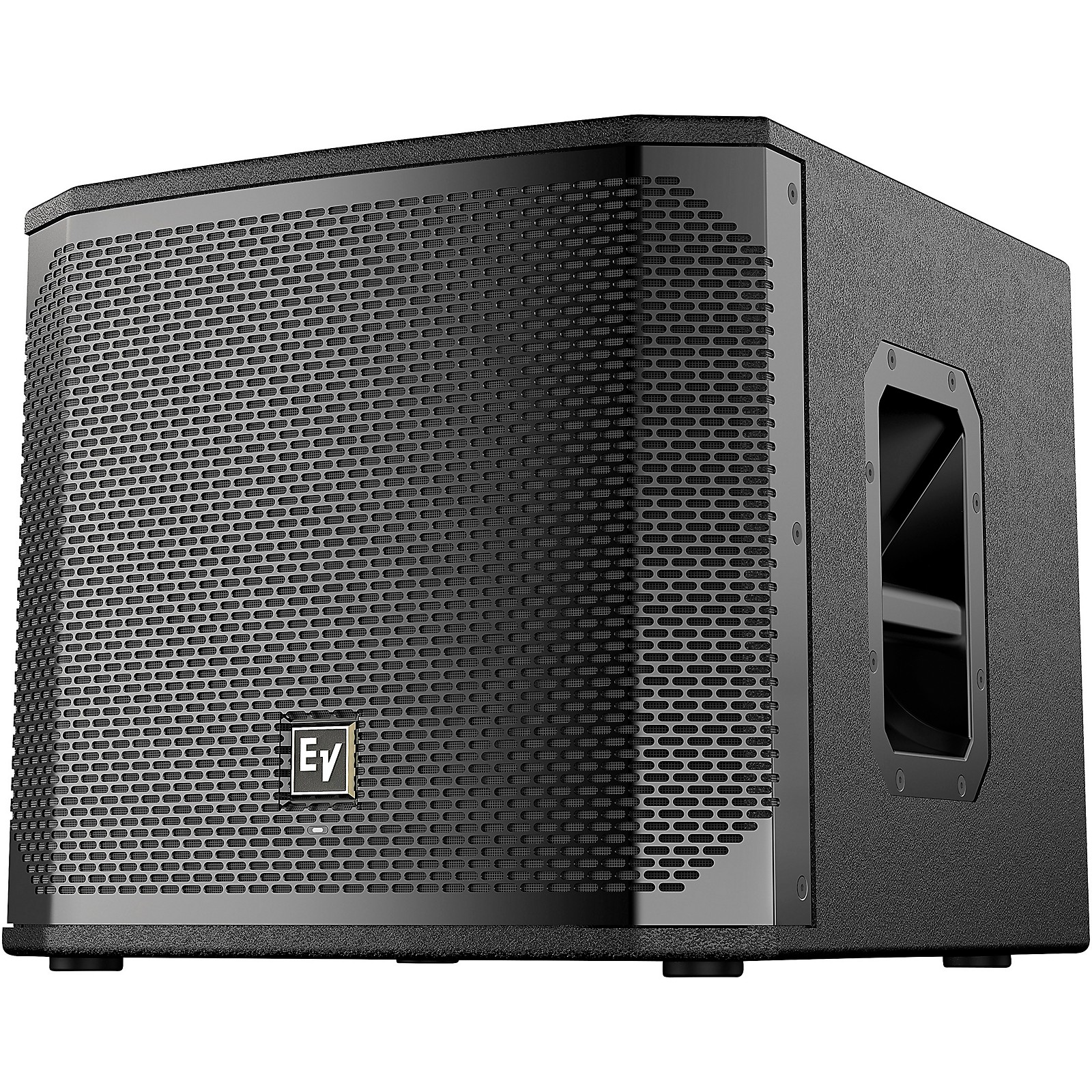 Open Box Electro-Voice ELX200-12SP 12 in. Powered Subwoofer
