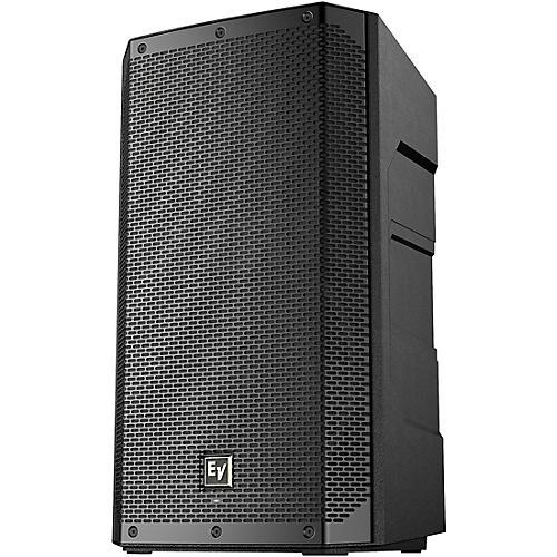 Open Box Electro-Voice ELX200-15 15 in. Portable Passive Loudspeaker