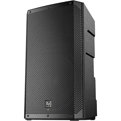 Open Box Electro-Voice ELX200-15P 15