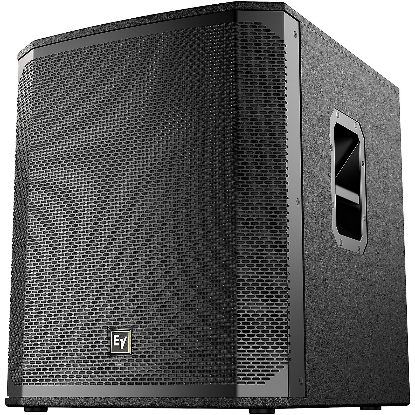 Open Box Electro-Voice ELX200-18SP 18 in. Powered Subwoofer