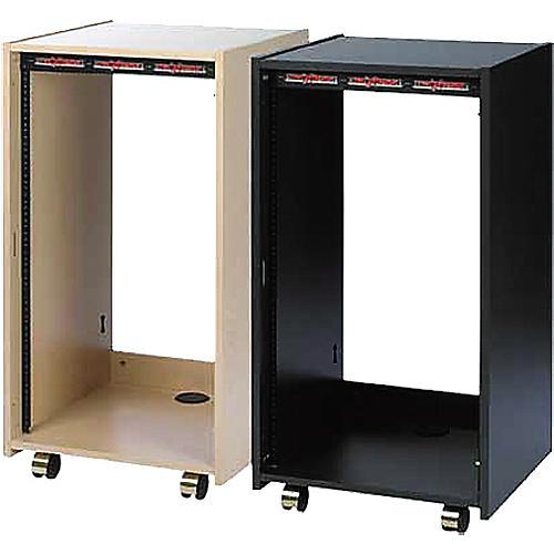 Open Box Raxxess ERK Rolling Rack Stand