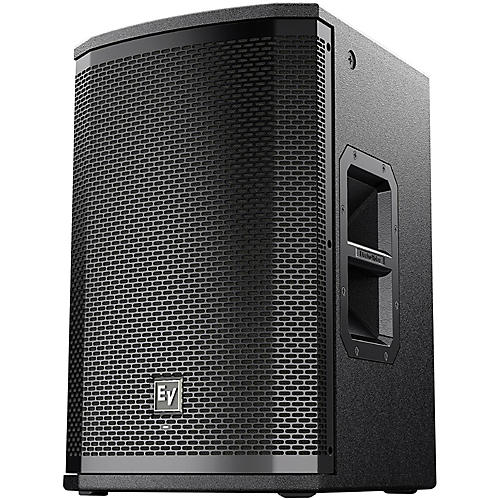 Open Box Electro-Voice ETX-10P 10