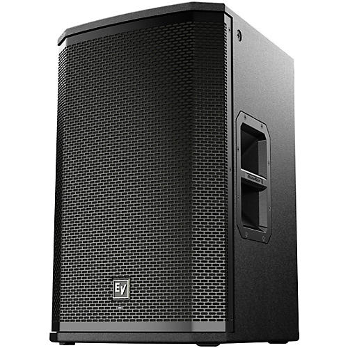 Open Box Electro-Voice ETX-12P 12