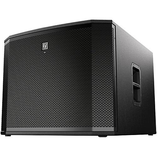 Open Box Electro-Voice ETX-18SP 18