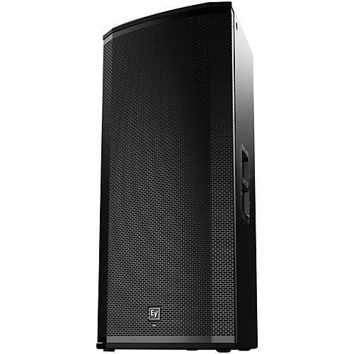 Open Box Electro-Voice ETX-35P 15