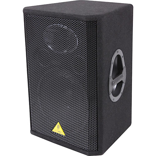 Open Box Behringer EUROLIVE VS1220 600W 12