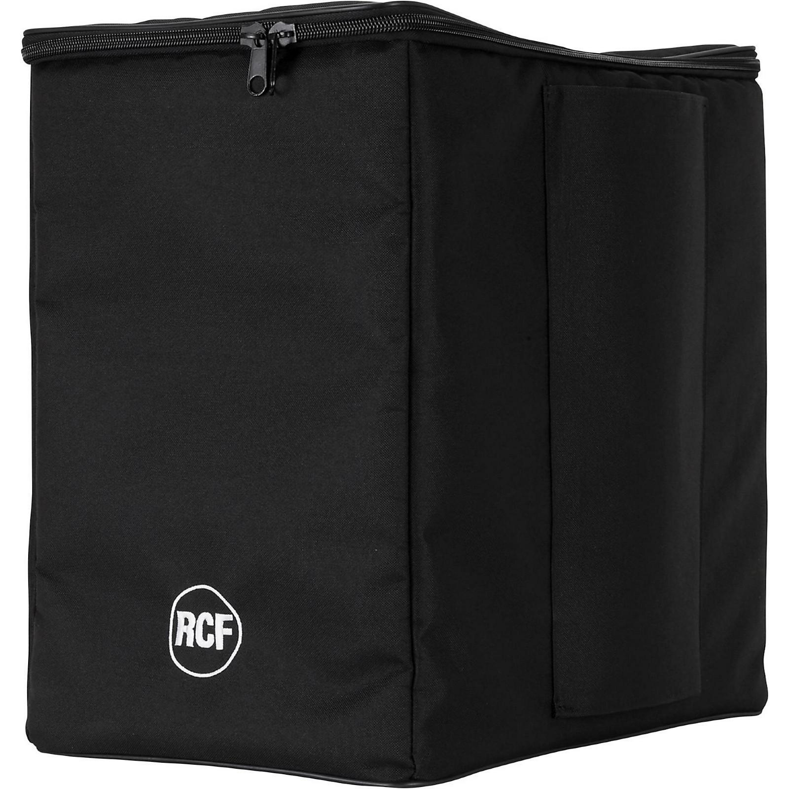 Open Box RCF EVOX 5 Speaker Cover