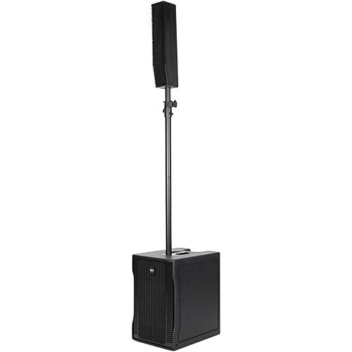 Open Box RCF EVOX 8 Personal Line Array PA System