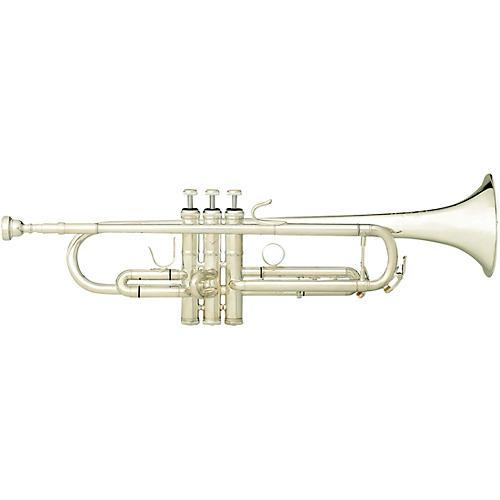 Open Box B&S EXB eXquisite Series Bb Trumpet
