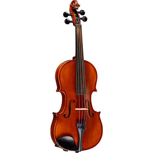 Open Box Bellafina Educator Series Violin Outfit