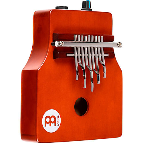 Open Box Meinl Electric Kalimba