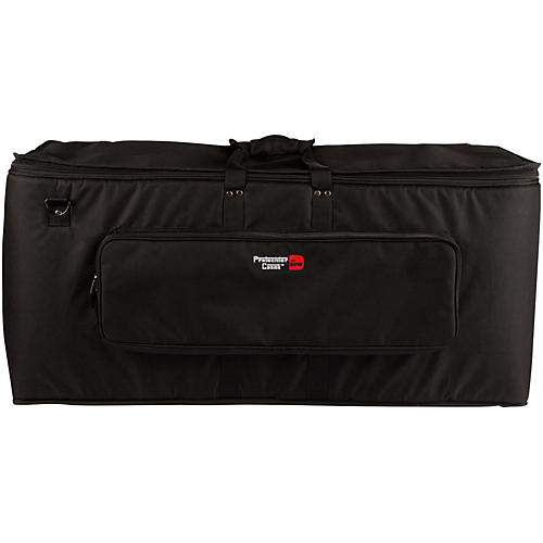 Open Box Gator Electronic Drum Kit Bag