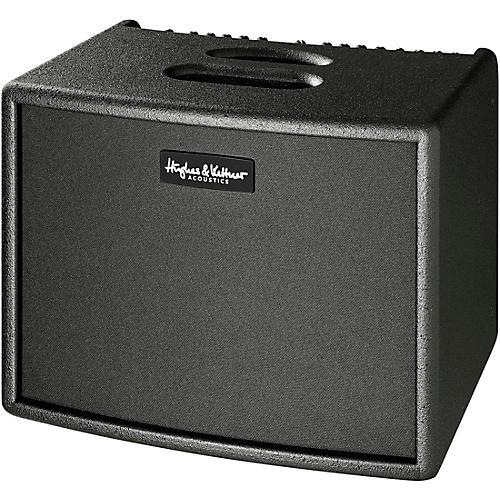 Open Box Hughes & Kettner Era 1 250W 1x8 Acoustic Combo Amp