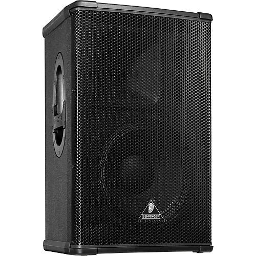 Open Box Behringer Eurolive Professional B1220 Pro 12